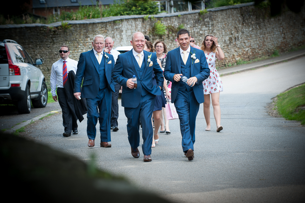 Crawford-Weddiing-July2014-015