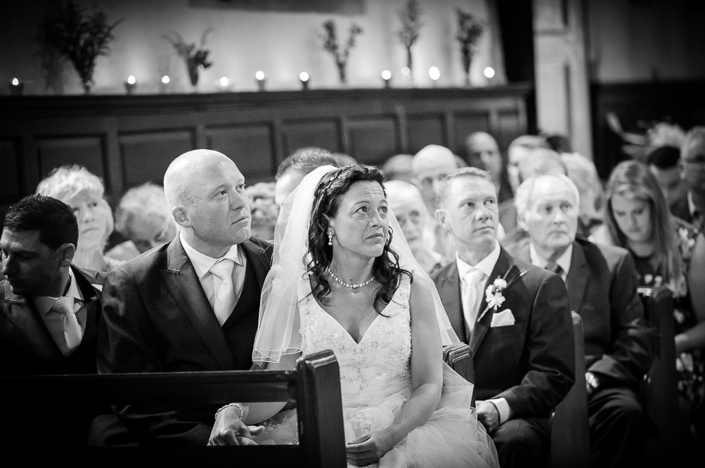 Crawford-Weddiing-July2014-129