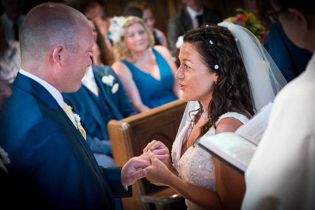 Crawford-Weddiing-July2014-150