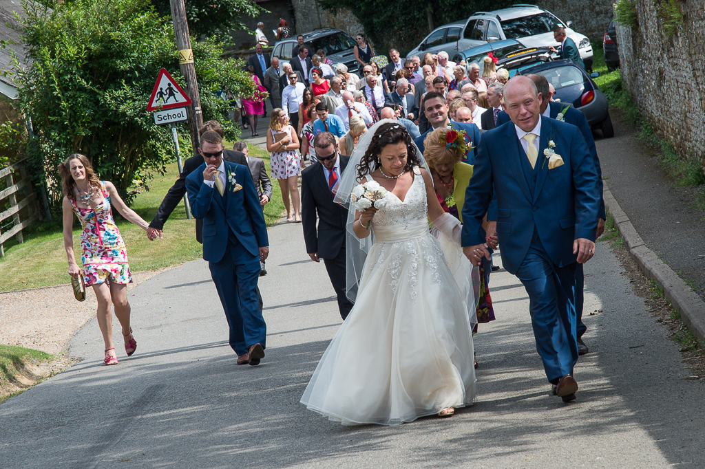 Crawford-Weddiing-July2014-206