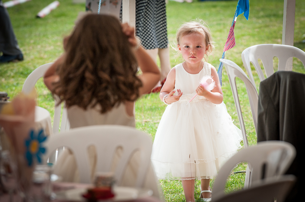 Crawford-Weddiing-July2014-317