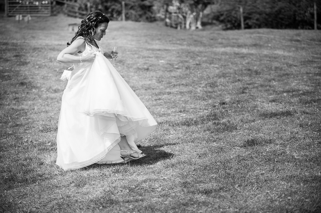 Crawford-Weddiing-July2014-360